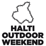 Halti Outdoor Weekend